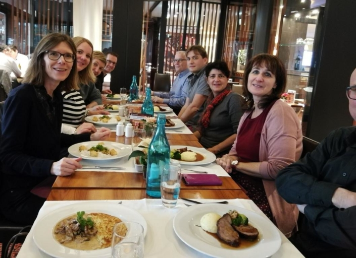 NetWorkingZmittag-elements-2