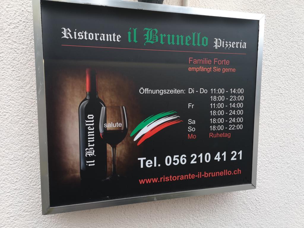NetWorkingZmittag-il-Brunello-1